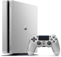 demo-attachment-195-NicePng_ps4-png_193822